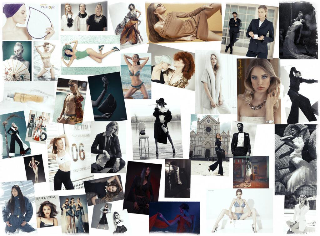 fotografia di moda - Francesco Francia fotografo pubblicitario